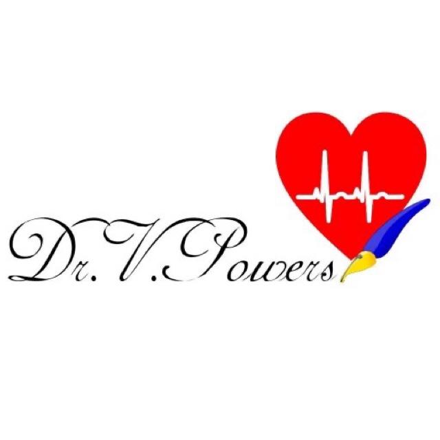 Dr. V. Powers D.O.